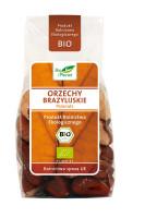 ORZECHY BRAZYLIJSKIE BIO 150g