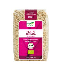 Płatki Quinoa 300 g