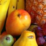owoce swieze